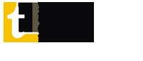 Tiger Logistics (India) Ltd Logo
