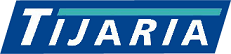 Tijaria Polypipes Ltd Logo