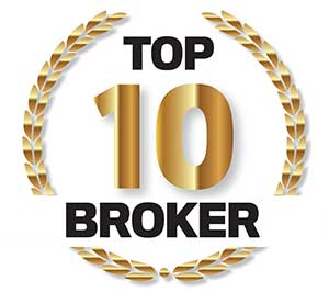 Top 10 Full-service Brokers in India [[yyyy]] (Most Popular)