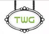 Touchwood Entertainment Limited Logo