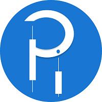 Tradelab Pi Logo