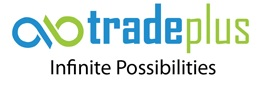 Tradeplus Review-Options Trading, Brokerage and Platforms