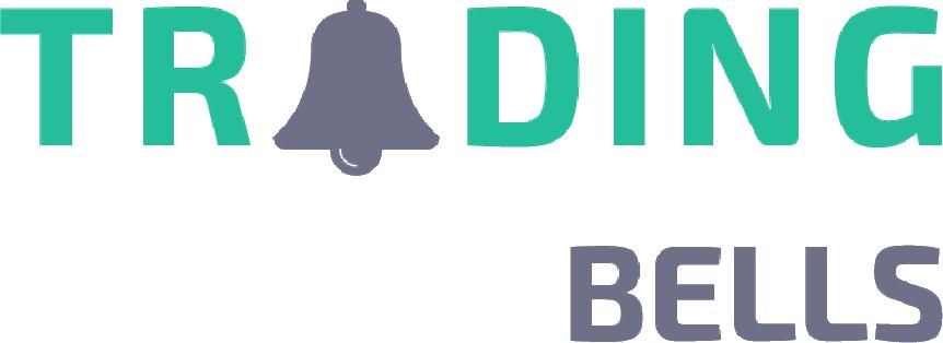 169 Share Broker Logo