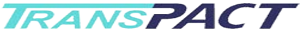 Transpact Enterprises Ltd Logo