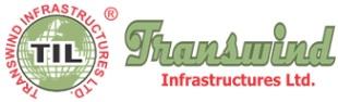 Transwind Infrastructures Ltd Logo