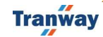 Tranway Technologies Ltd Logo