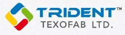 Trident Texofab Ltd Logo