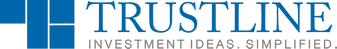 Trustline Securities Ltd Logo
