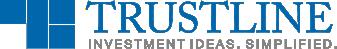 Trustline Logo