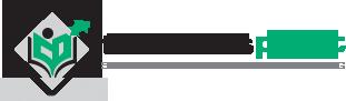 Tutorials Point (India) Ltd Logo