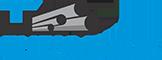 Umiya Tubes Ltd Logo