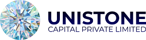 Unistone Capital Pvt Ltd Logo