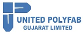 United Polyfab Gujarat Ltd Logo