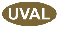Uravi T and Wedge Lamps Ltd Logo