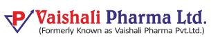 Vaishali Pharma Ltd Logo