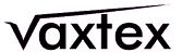 Vaxtex Cotfab Limited Logo