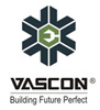 Vascon Engineers Limited Logo