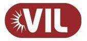 Vaswani Industries Ltd Logo