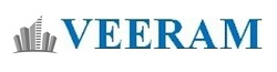 Veeram Infra Engineering Limited Limited (VIEL) Logo