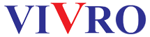 Vivro Financial Services Private Limited Logo