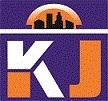 VKJ Infradevelopers Ltd Logo