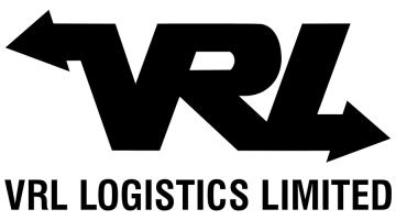 VRL Logistics Limited Logo