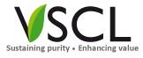 Vadivarhe Speciality Chemicals Ltd Logo