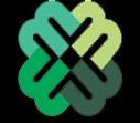 Waa Solar Limited Logo