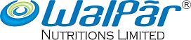 Walpar Nutritions Limited Logo