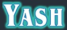 Yash Chemex Ltd Logo