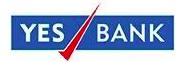 Yes Bank Ltd Logo