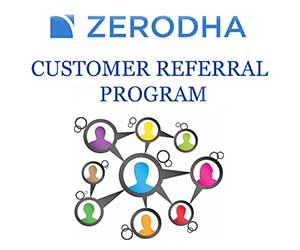 Zerodha Partner Program Review (Refer and Earn)