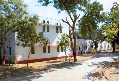 images/sainik school chittorgarh hostel