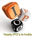 IPO Reports (IPO Data Analysis of Historic Data in India)