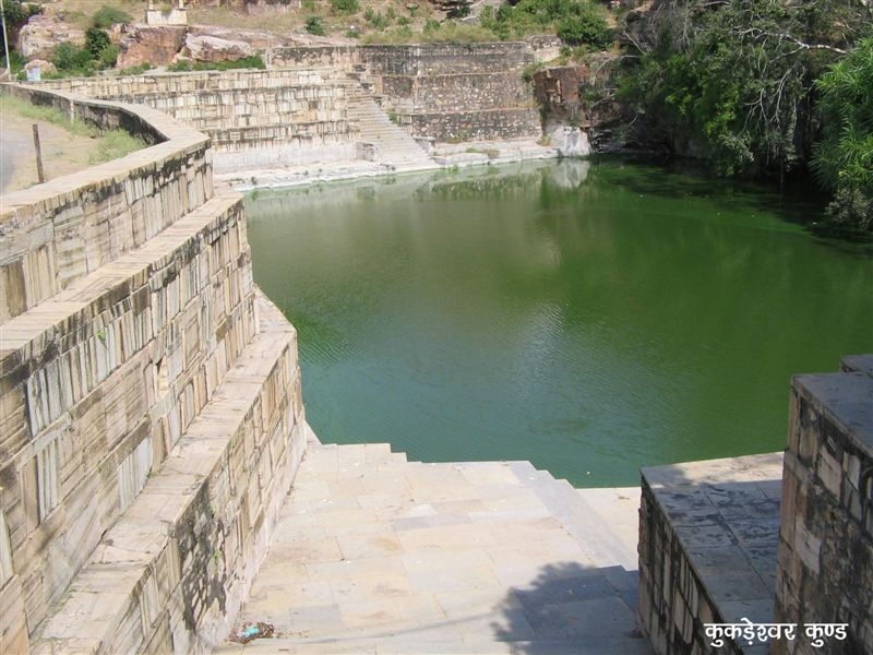 The haunting tales of Chittorgarh – Sanskriti - Indian Culture