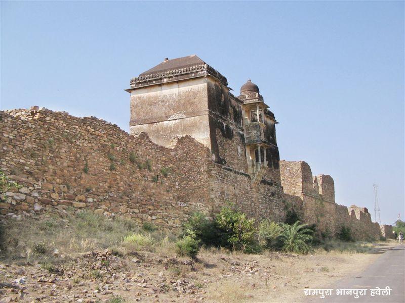 Rampura Haveli