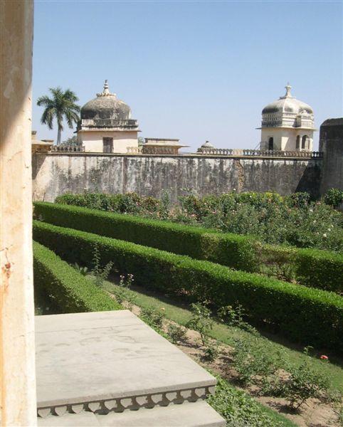 Padmini Palace 2