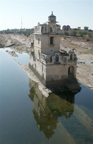 Padmini Palace 3