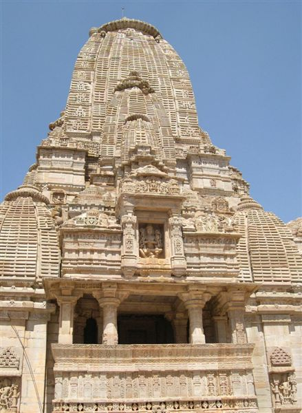 Meera Temple At Meera Temple Mira Bai Pictures Photo Gallery